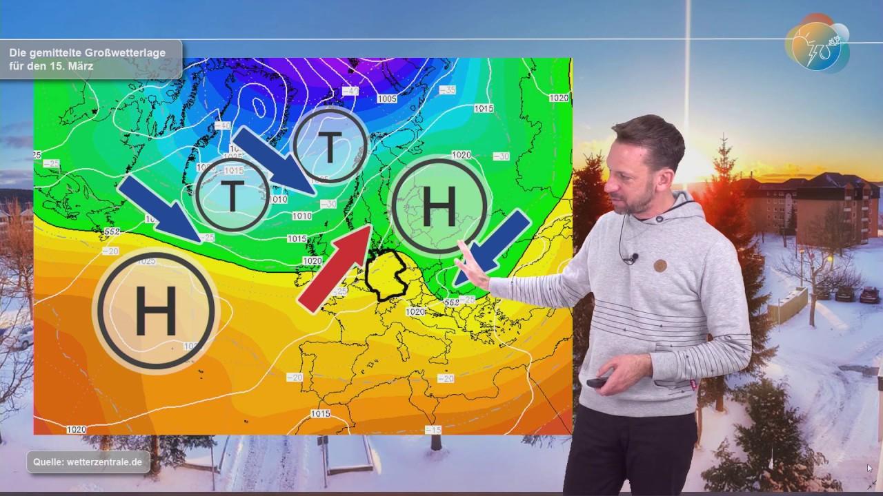 Wetter.Com Mainz 16 Tage