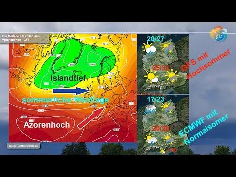 Wetter.Com München 16 Tage