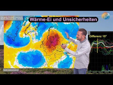 Wie Wird Das Wetter Im September